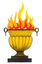 Описание: http://upload.wikimedia.org/wikipedia/commons/6/67/Zoroastrian_fire_pot.PNG