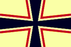 Описание: 180px-Germanic_flag2_by_Vitaly_Vetash_svg