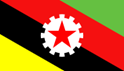 Описание: 185px-Mozambique_flag_by_Vitaly_Vetash